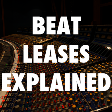 BEAT LEASES EXPLAINED