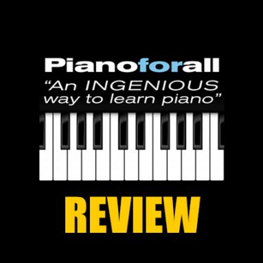 IS PIANOFORALL WORTH IT – Course Review